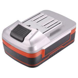 Baterie akumulátorová, 18V, 1500mAh, pro A055, A352