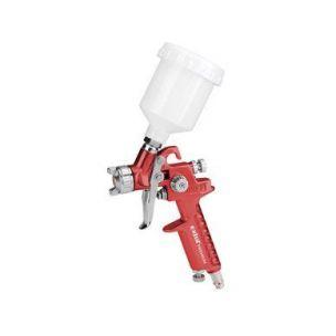 EXTOL PREMIUM  pistole stříkací HVLP, pneu GG 100-08 99314