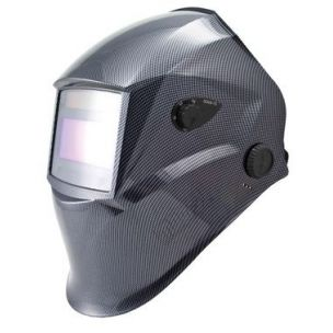 Kukla svařovací samostmívací víceučel.ASK400