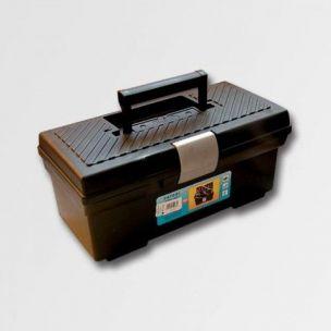 Box plast.bez organizeru Stuff 300mm