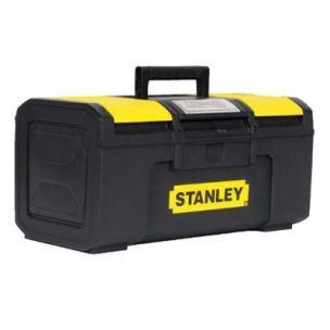 Box 39.4x22x16.2 Stanley